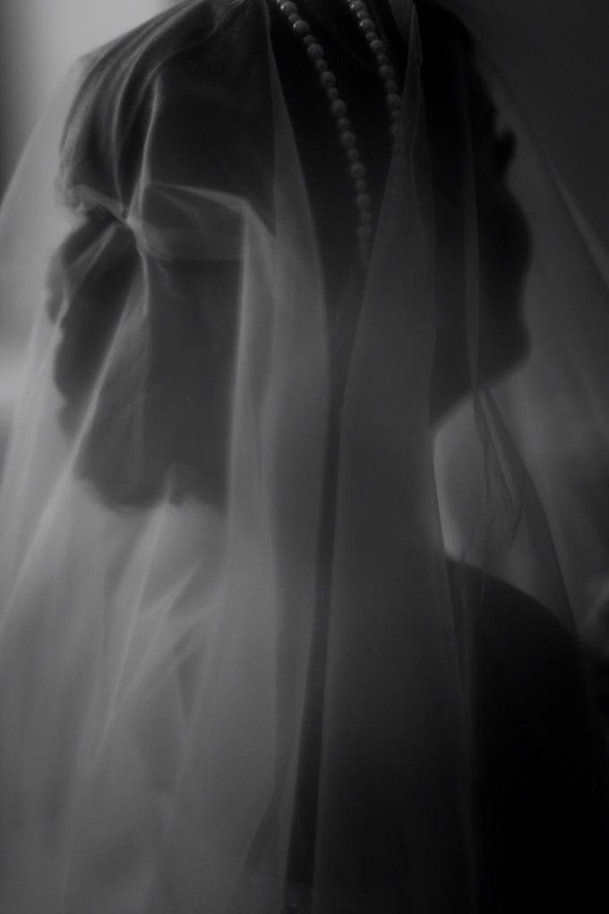 Yoshua & Angel Wedding by DESPRO Organizer - 042