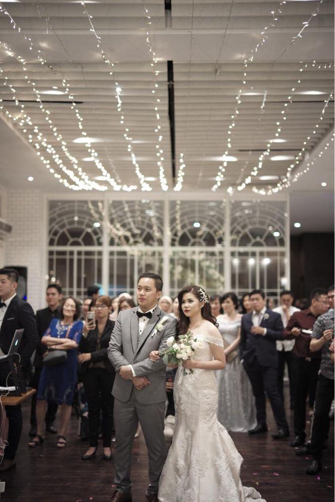 03.11.18 - The Wedding Of Calvian & Lala by Sugarbee Wedding Organizer - 022