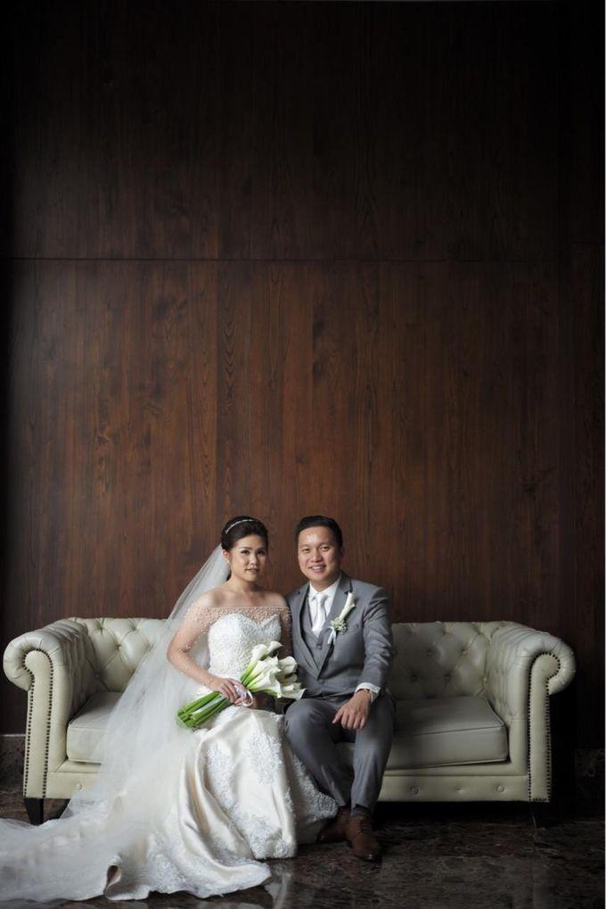 03.11.18 - The Wedding Of Calvian & Lala by Sugarbee Wedding Organizer - 013