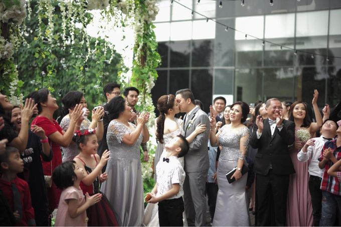03.11.18 - The Wedding Of Calvian & Lala by Sugarbee Wedding Organizer - 019