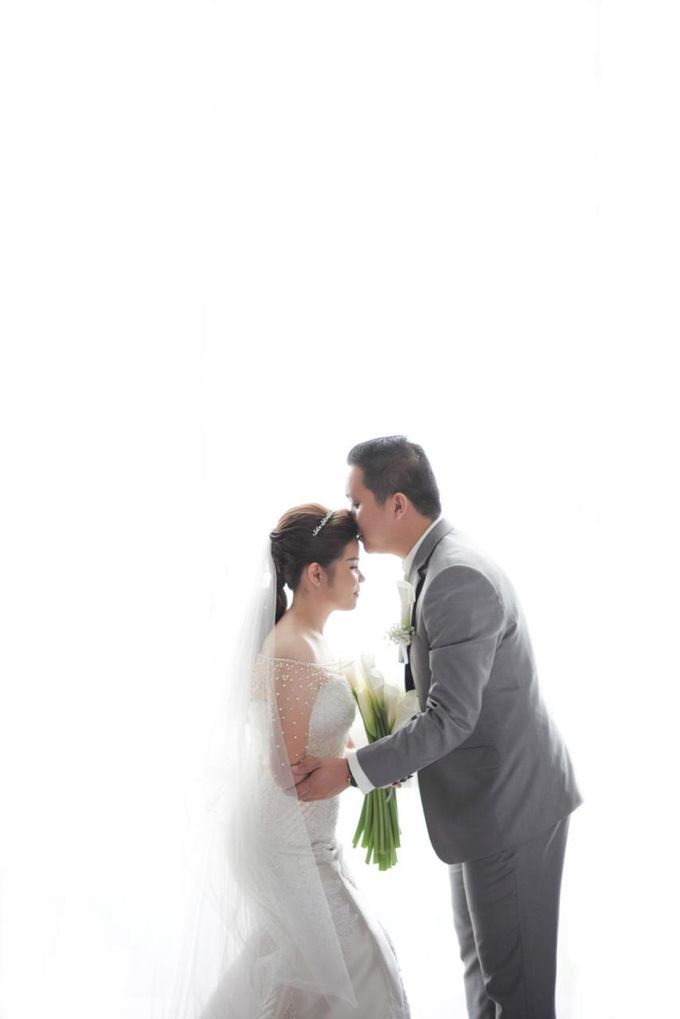 03.11.18 - The Wedding Of Calvian & Lala by Sugarbee Wedding Organizer - 001