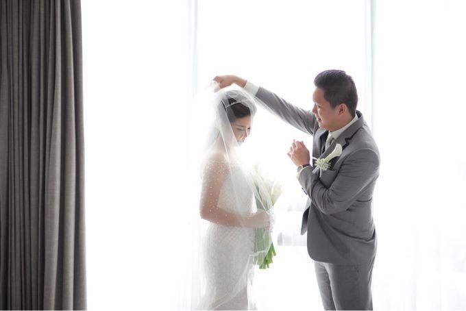 03.11.18 - The Wedding Of Calvian & Lala by Sugarbee Wedding Organizer - 004