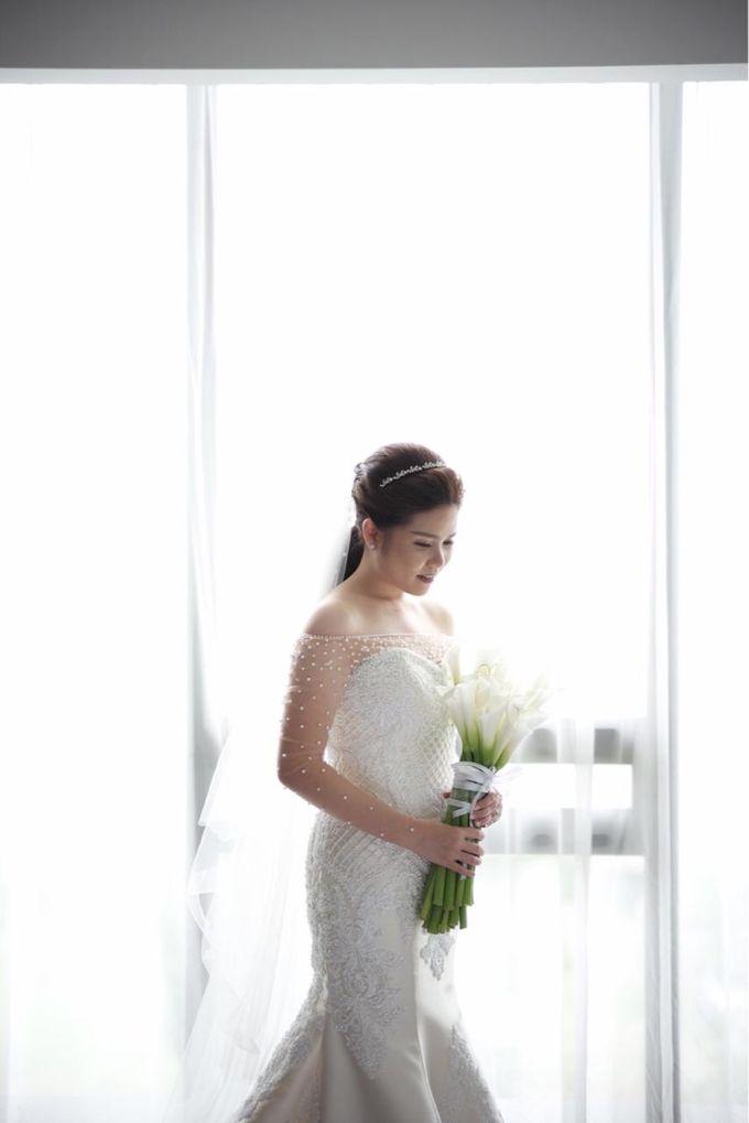 03.11.18 - The Wedding Of Calvian & Lala by Sugarbee Wedding Organizer - 008
