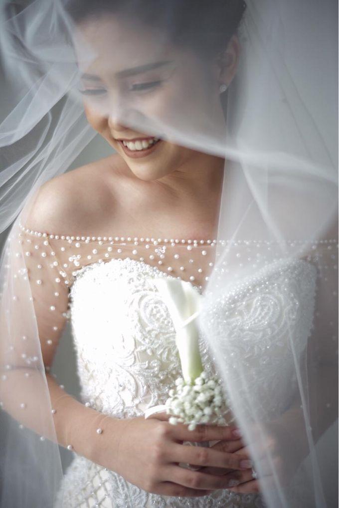03.11.18 - The Wedding Of Calvian & Lala by Sugarbee Wedding Organizer - 014