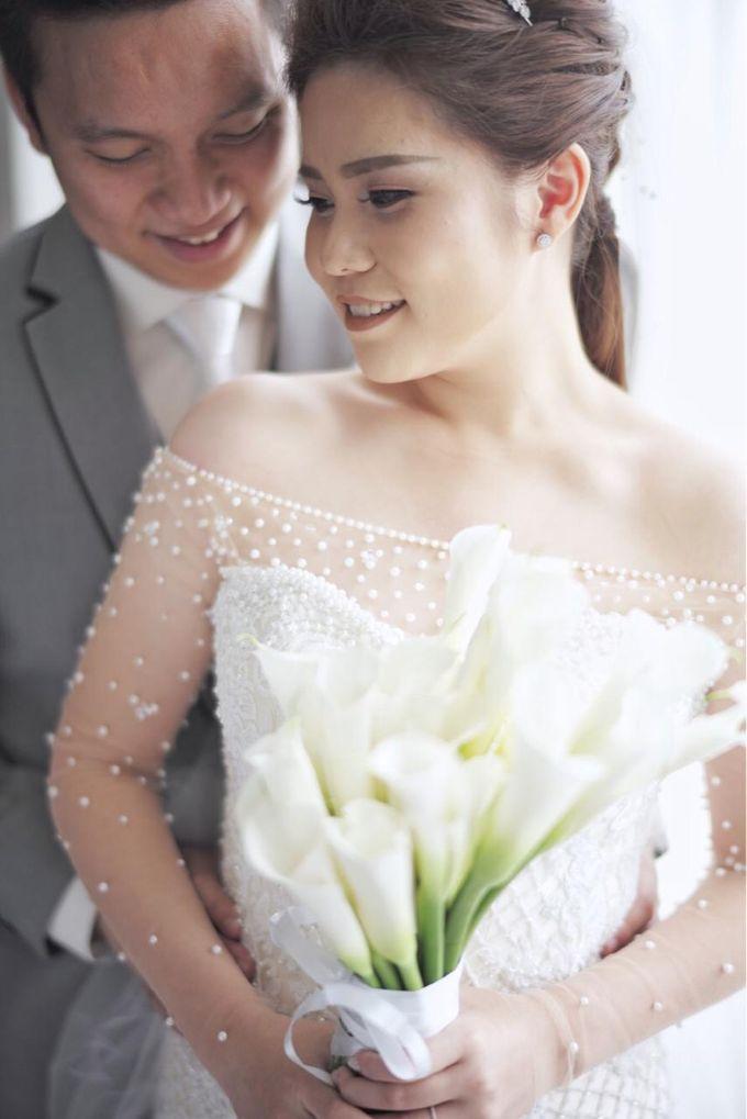 03.11.18 - The Wedding Of Calvian & Lala by Sugarbee Wedding Organizer - 002