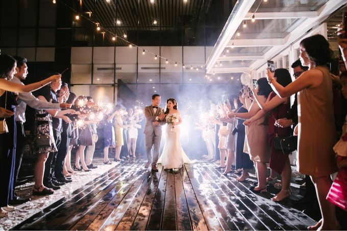 03.11.18 - The Wedding Of Calvian & Lala by Sugarbee Wedding Organizer - 012