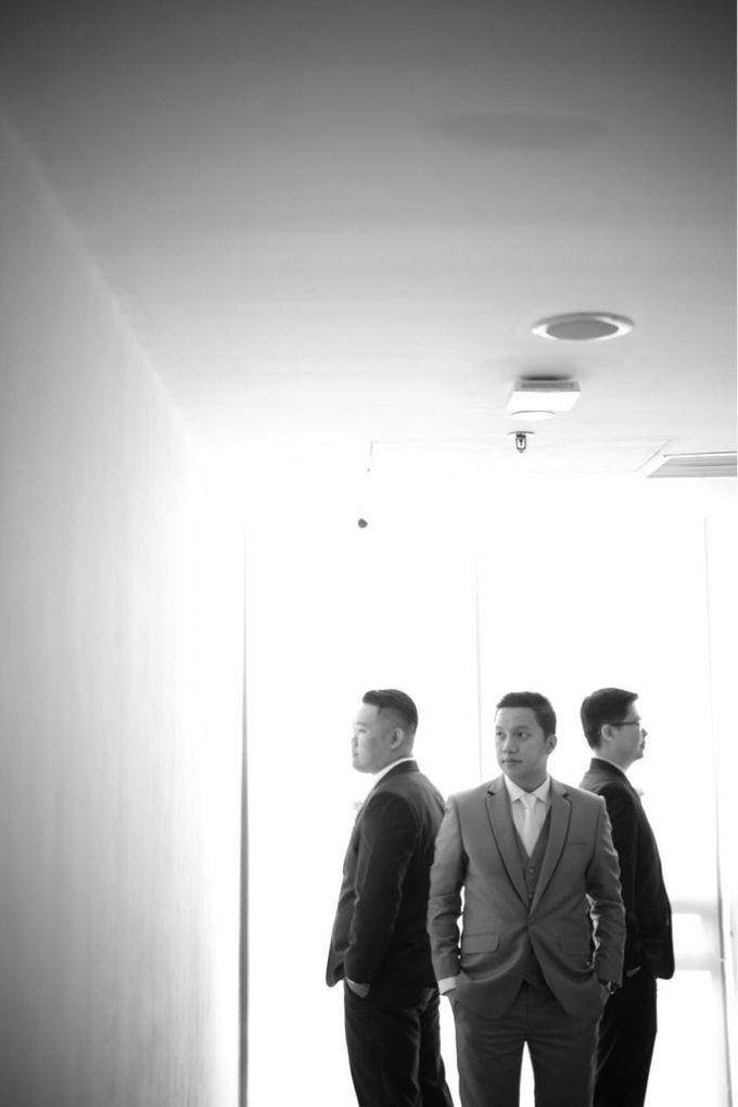 03.11.18 - The Wedding Of Calvian & Lala by Sugarbee Wedding Organizer - 010