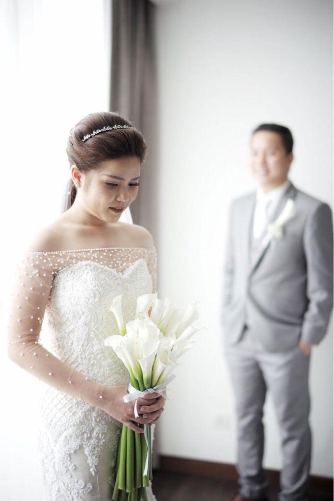 03.11.18 - The Wedding Of Calvian & Lala by Sugarbee Wedding Organizer - 006