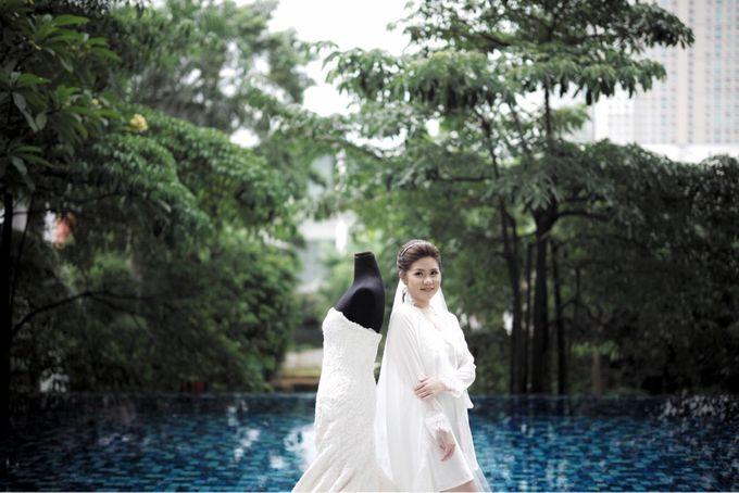 03.11.18 - The Wedding Of Calvian & Lala by Sugarbee Wedding Organizer - 015