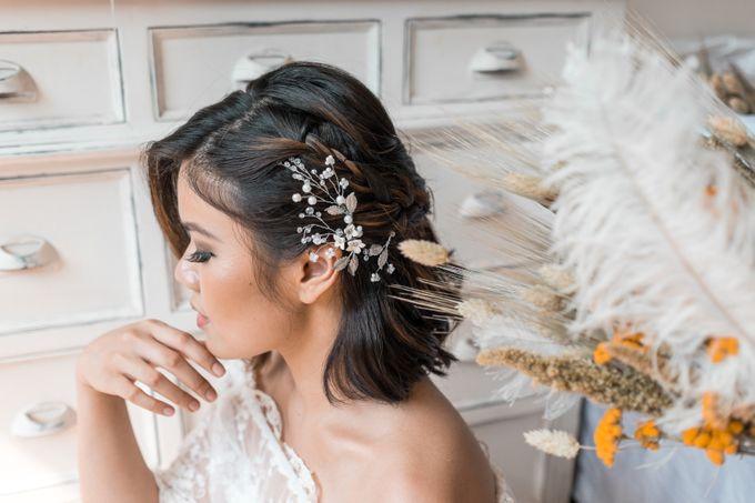 Hair Jewels 2019 by Hummingbird Road - 024