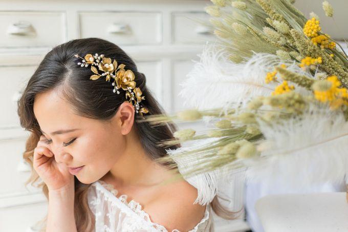Hair Jewels 2019 by Hummingbird Road - 022