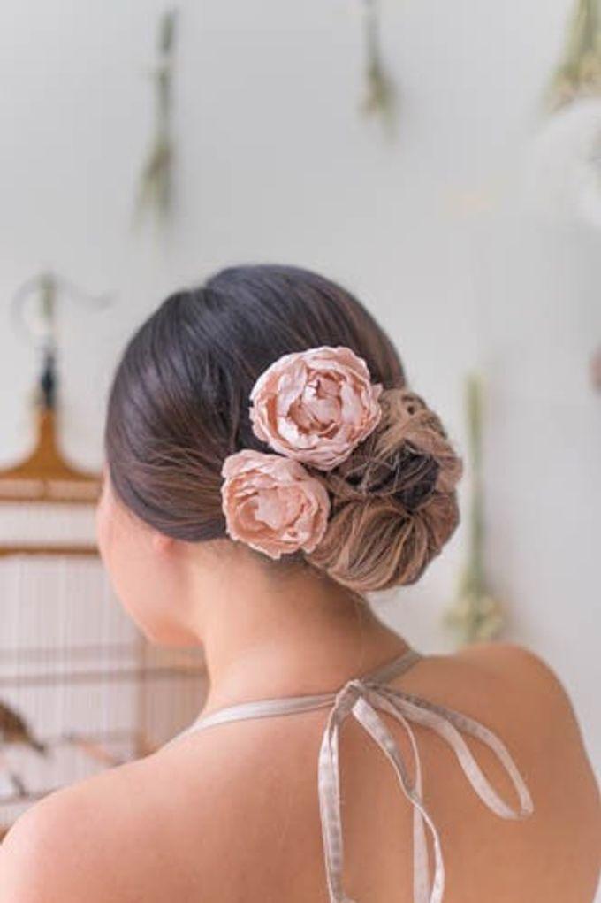 Hair Jewels 2019 by Hummingbird Road - 020