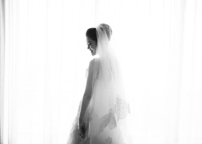 08.08.18 - The Wedding Of Yonathan & Jessica by Sugarbee Wedding Organizer - 002