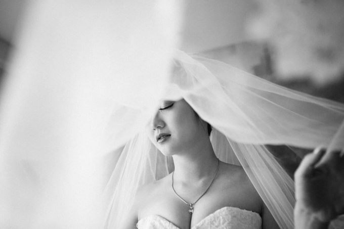 08.08.18 - The Wedding Of Yonathan & Jessica by Sugarbee Wedding Organizer - 004