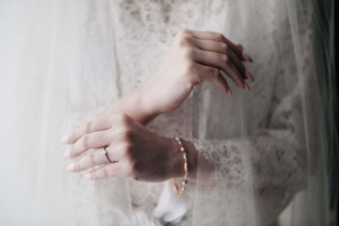 08.08.18 - The Wedding Of Yonathan & Jessica by Sugarbee Wedding Organizer - 008