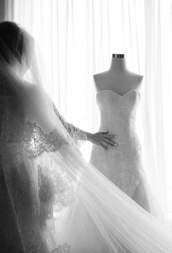 08.08.18 - The Wedding Of Yonathan & Jessica by Sugarbee Wedding Organizer - 012