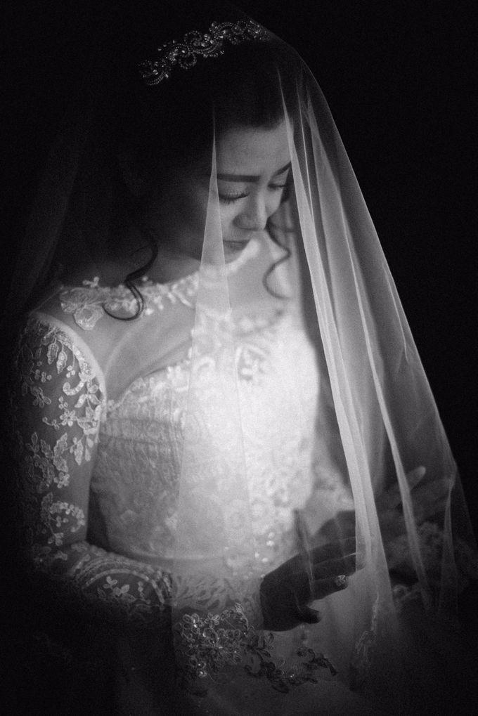 Andreas And Su Lie Wedding by DESPRO Organizer - 050