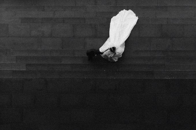Andreas And Su Lie Wedding by DESPRO Organizer - 008