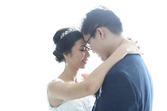 Wedding Day Alvin & Celine by SHINE PLANNER & ORGANIZER - 017