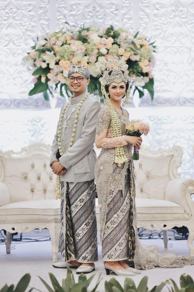 Kemal Riska by Royal Kuningan Jakarta - 021