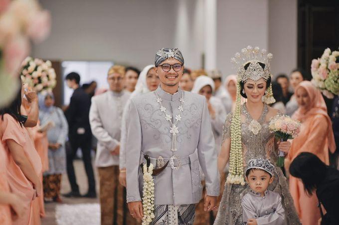 Kemal Riska by Royal Kuningan Jakarta - 015