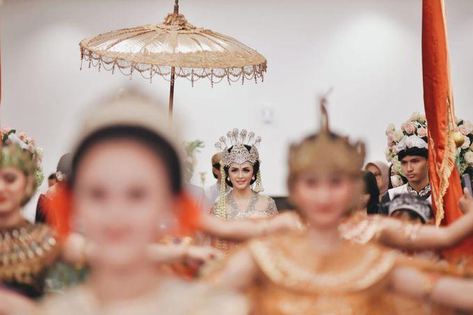 Kemal Riska by Royal Kuningan Jakarta - 018