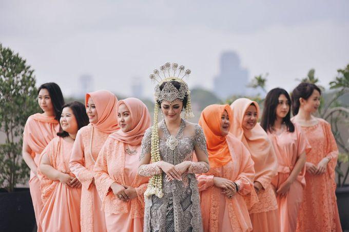 Kemal Riska by Royal Kuningan Jakarta - 016