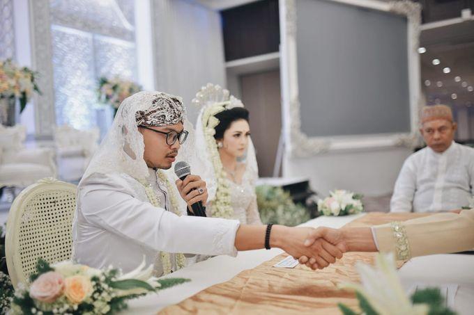 Kemal Riska by Royal Kuningan Jakarta - 023