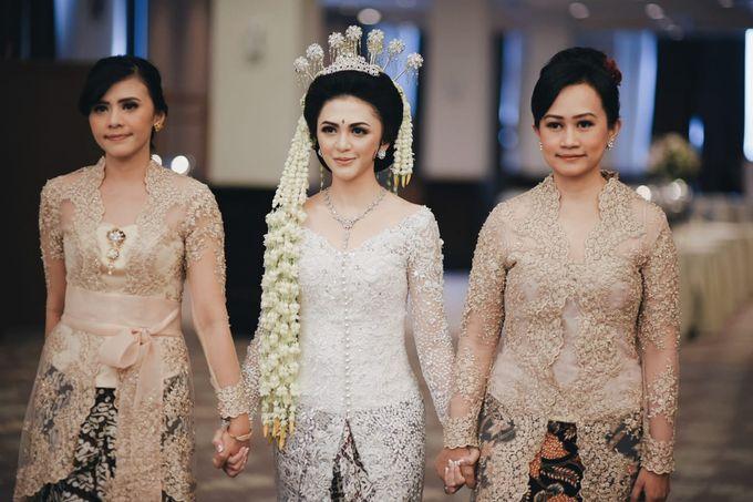 Kemal Riska by Royal Kuningan Jakarta - 020