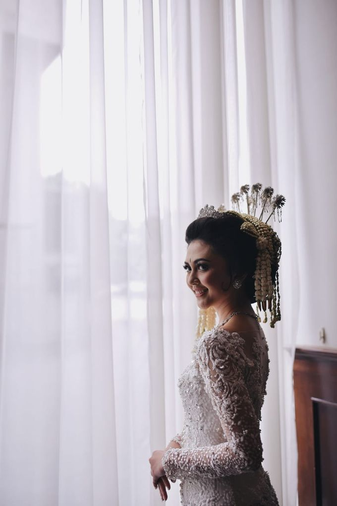 Kemal Riska by Gphotography - 001