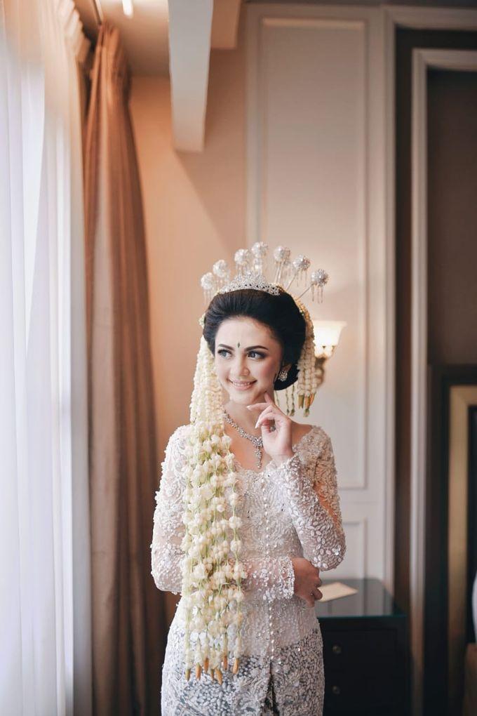 Kemal Riska by Royal Kuningan Jakarta - 013