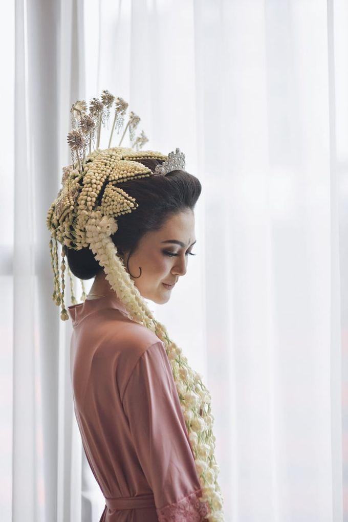 Kemal Riska by Royal Kuningan Jakarta - 006