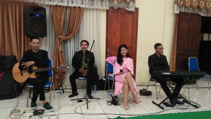 Andi & Eta Wedding by MOL Entertainment - 003