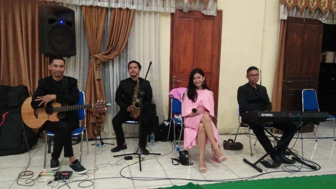 Andi & Eta Wedding by MOL Entertainment - 002