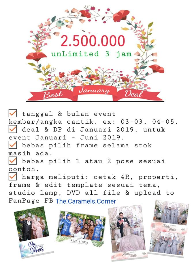 images?q=tbn:ANd9GcQh_l3eQ5xwiPy07kGEXjmjgmBKBRB7H2mRxCGhv1tFWg5c_mWT Get Inspired For Contoh Price List Wedding Photography @http://capturingmomentsphotography.net.info