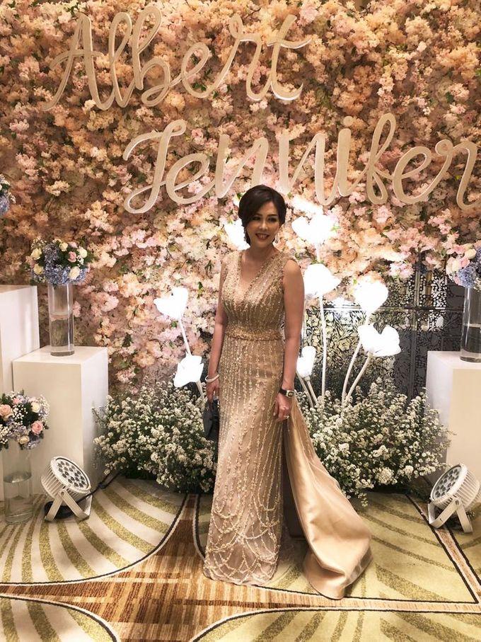Elegance by evelingunawijaya - 002