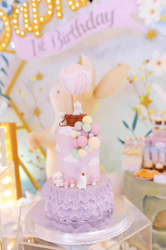 Daphney Birthday by Sweetsalt - 002