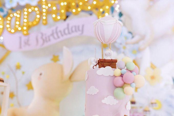 Daphney Birthday by Sweetsalt - 003