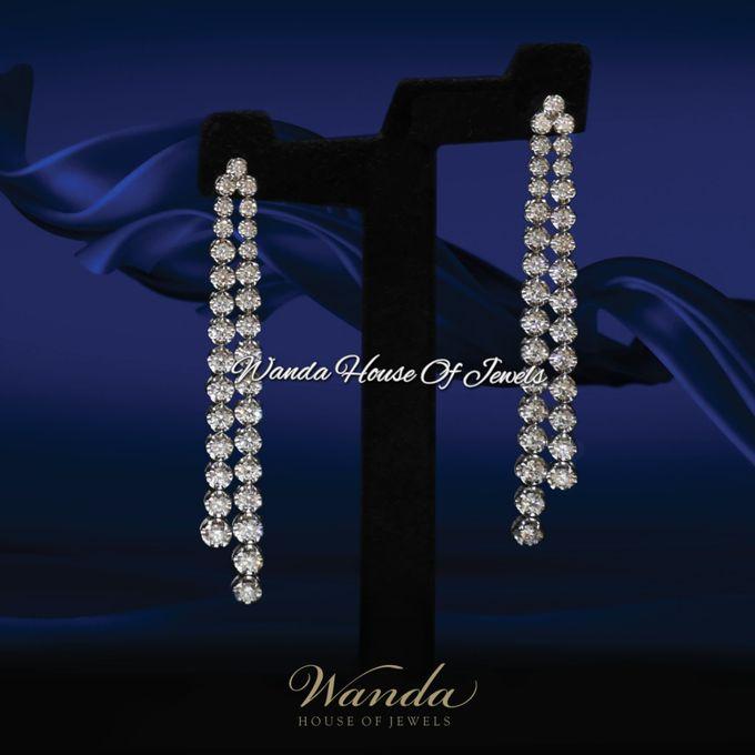 Wanda House Of Jewels by Wanda House Of Jewels - 015