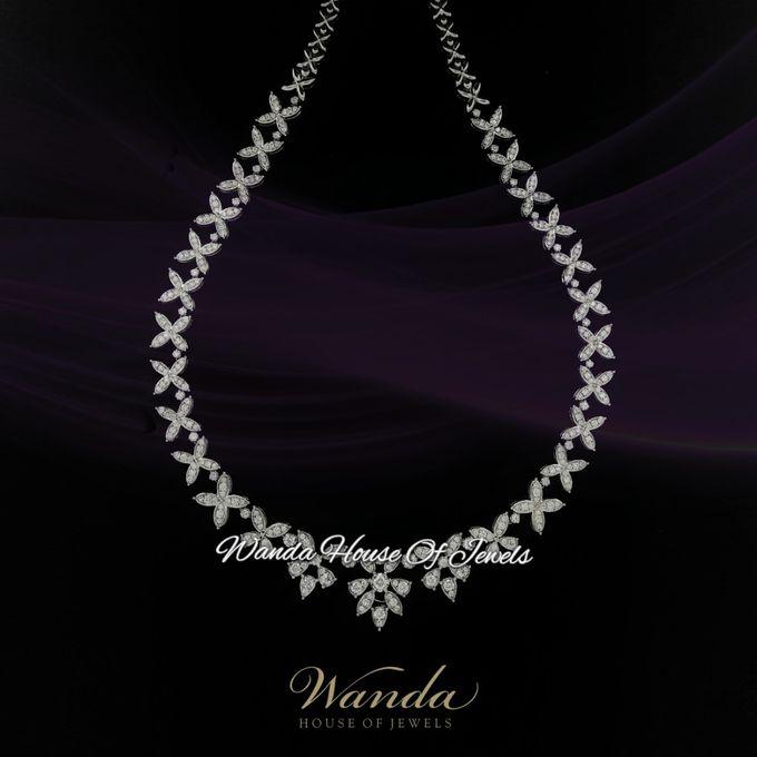 Wanda House Of Jewels by Wanda House Of Jewels - 012
