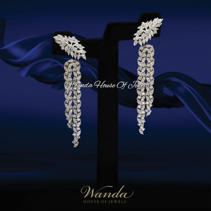 Wanda House Of Jewels by Wanda House Of Jewels - 013