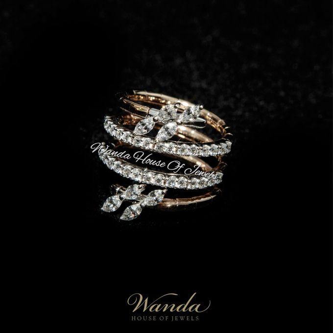 Wanda House Of Jewels by Wanda House Of Jewels - 011