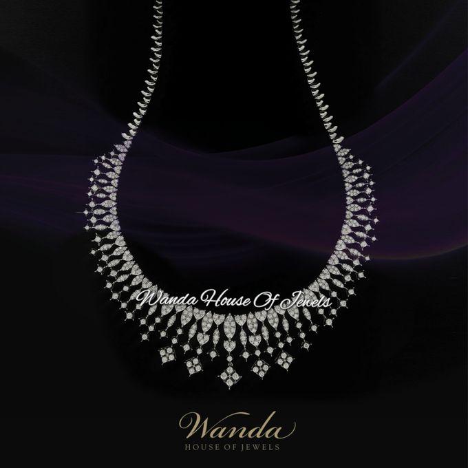 Wanda House Of Jewels by Wanda House Of Jewels - 010