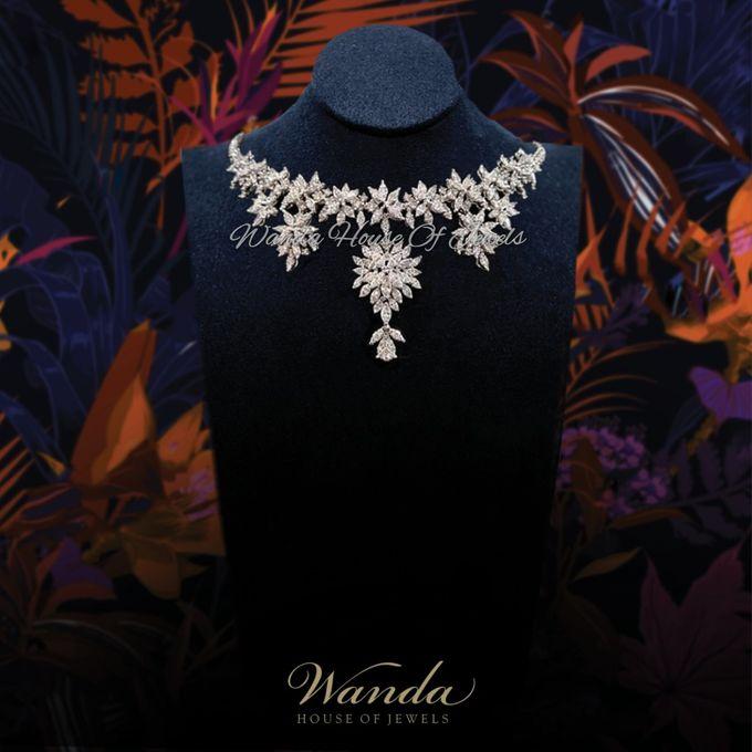 Wanda House Of Jewels by Wanda House Of Jewels - 017