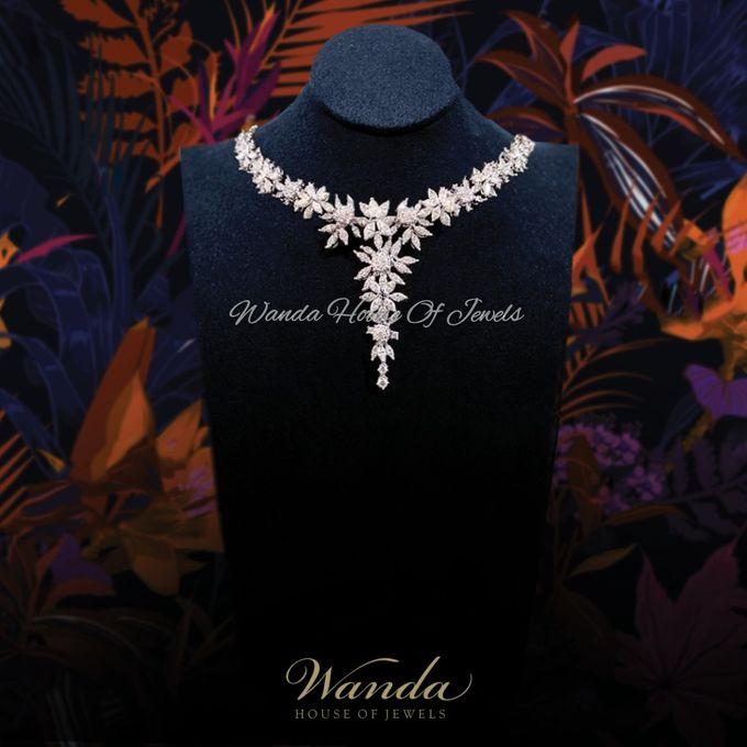 Wanda House Of Jewels by Wanda House Of Jewels - 016