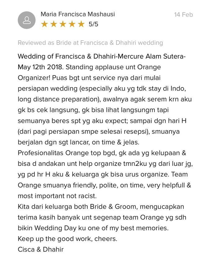 Our Review by Orange Organizer - 006