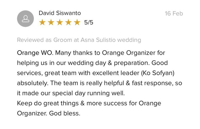 Our Review by Orange Organizer - 002