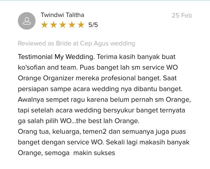 Our Review by Orange Organizer - 013