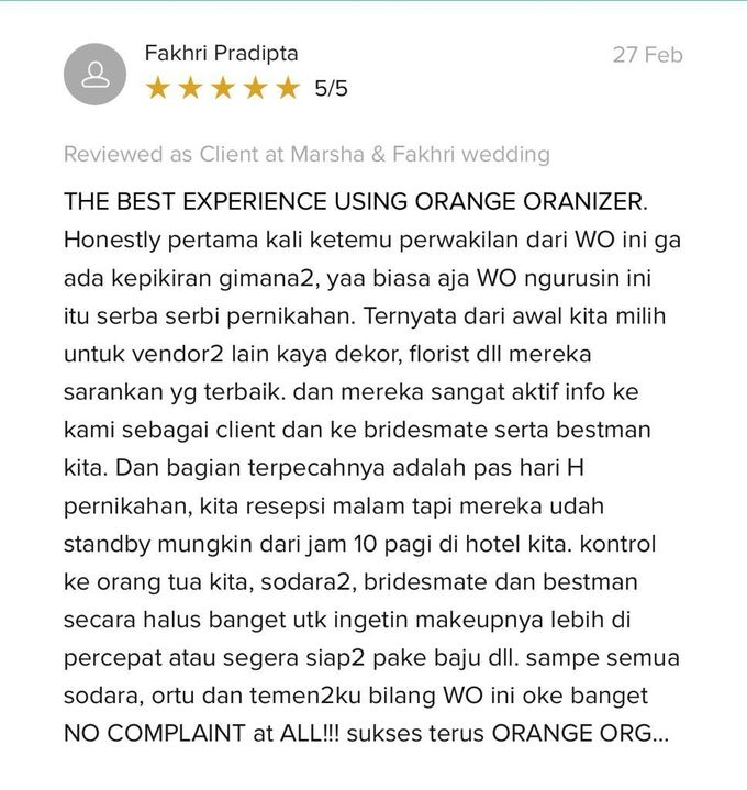 Our Review by Orange Organizer - 008