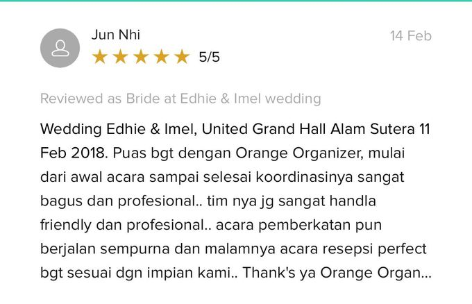 Our Review by Orange Organizer - 004